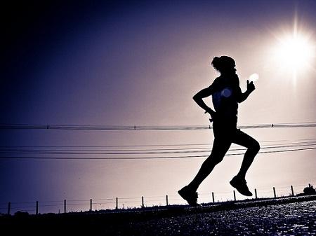 Mulheres e a prática de atividades físicas – Blogueiras Feministas 7e4db2ce67255
