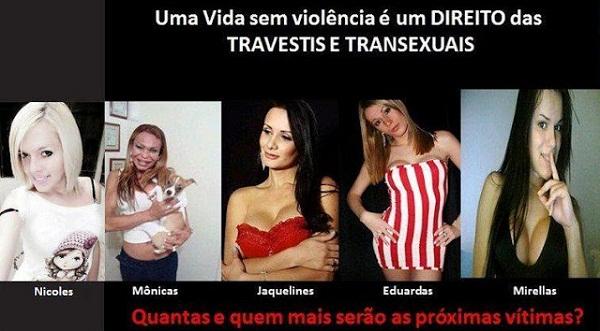 Imagem do Trans Grupo de Curitiba via site Arrasa Bi.