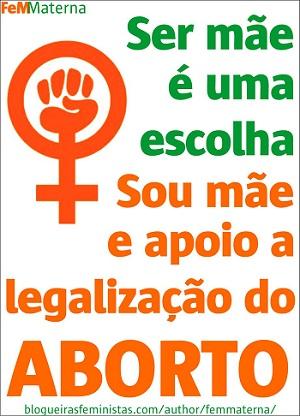 campanha_femmaterna_aborto2
