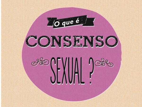 consenso_sexual1