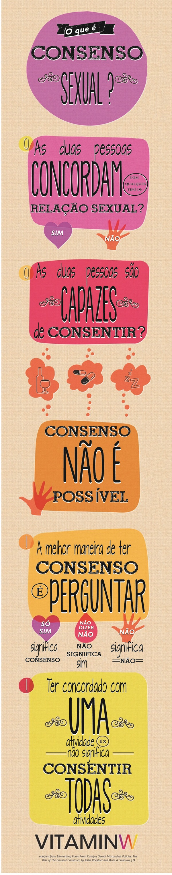 Crédito:  Image+Language / Jana Marie Soroczak  www.imagelanguage.com