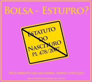 estatuto_nascituro