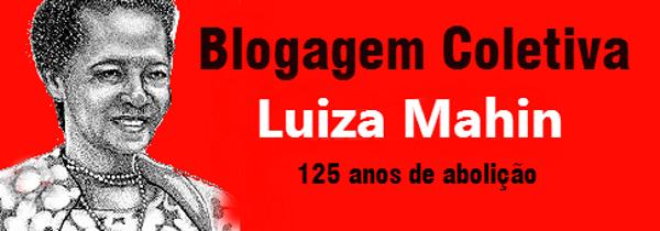 Blogagem coletiva 125 anos abolição