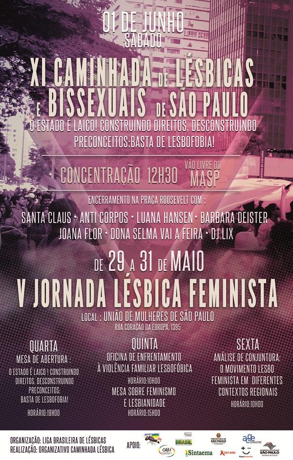 cartaz_caminhada