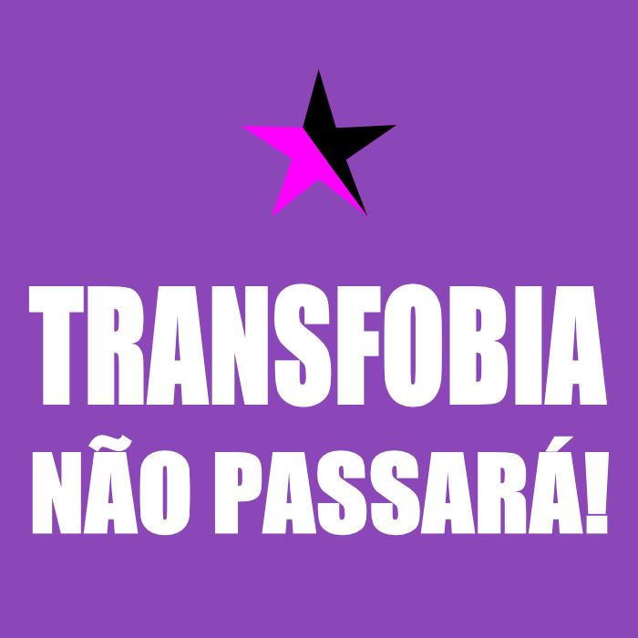 transfobianaopassara