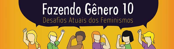 fazendo gênero