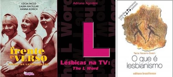 livros_lesbica