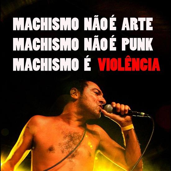 machismo_arte