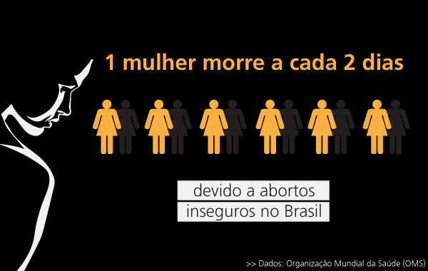 Imagem: Pública - Agência de Notícias.