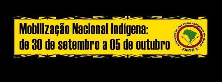 mobilizacao_indigena