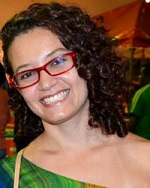 Ana Nery Correia Lima