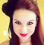 Marina Oliveira.