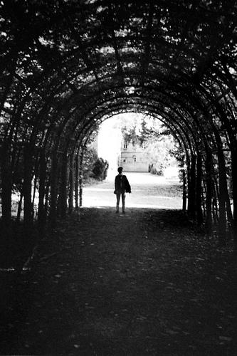 Foto de Etienne no Flickr em CC, alguns direitos reservados.