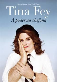 tinafey_livro