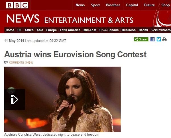 bbc_ukeurovision