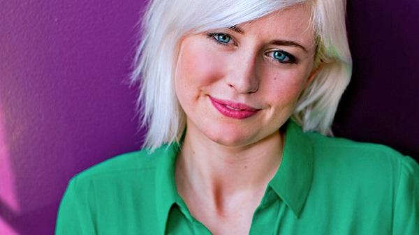 Emily Letts.