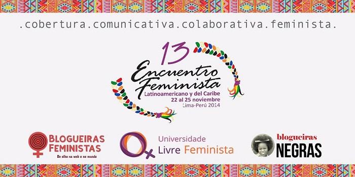banner_encontrofeminista2014