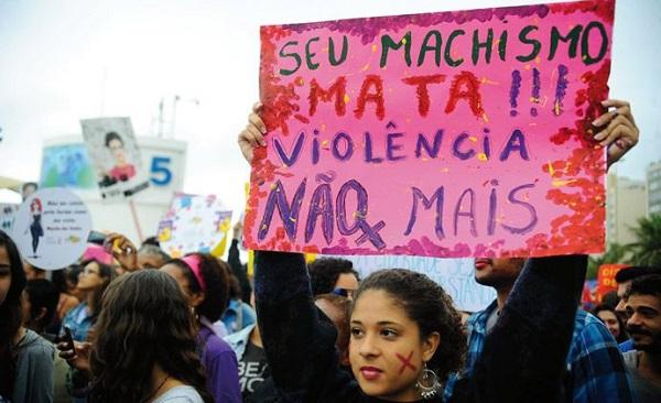 Foto de Fernando Frazão/ Agência Brasil.