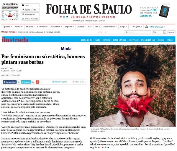 FSP_Mateus