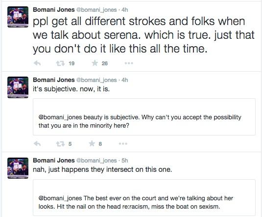bomani_jones