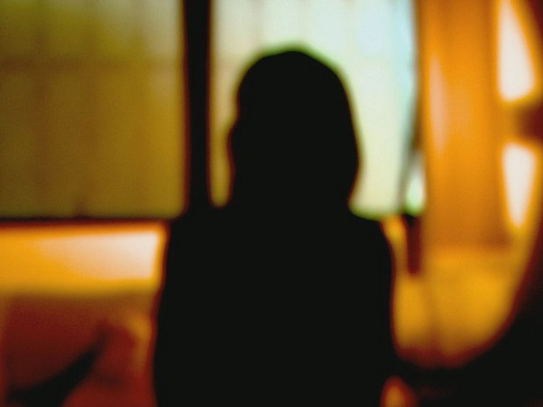 TJ-MA contabiliza 29 mil processos sobre violência contra a mulher. Foto: Reprodução/EPTV.