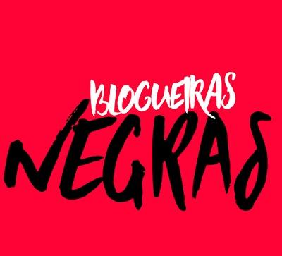 blognegras