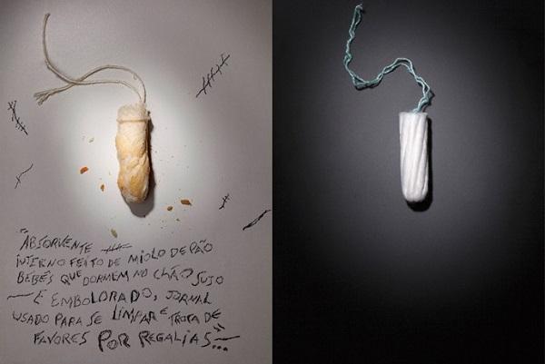 Descubra como é a vida das mulheres nas penitenciárias brasileiras. Foto de Alex Silva/Revista Galileu.